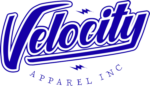 Velocity Apparel Inc